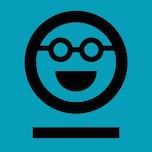 AppyLinks Icon