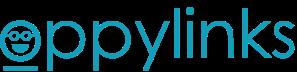 AppyLinks logo